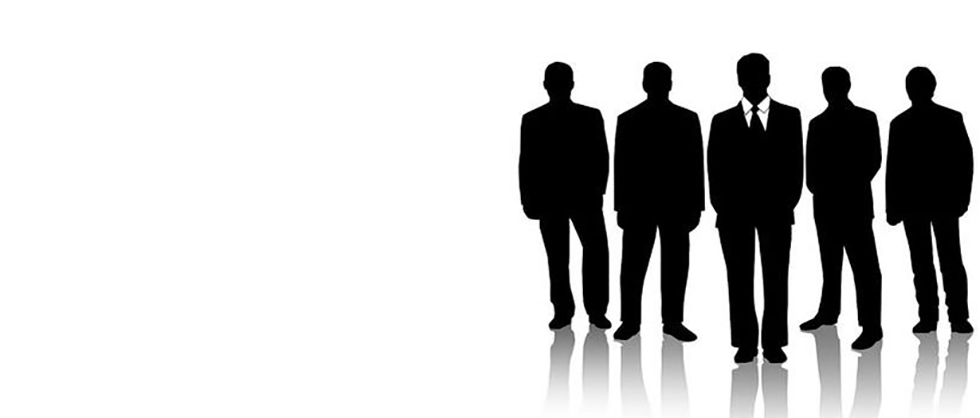 Executive protection & security services